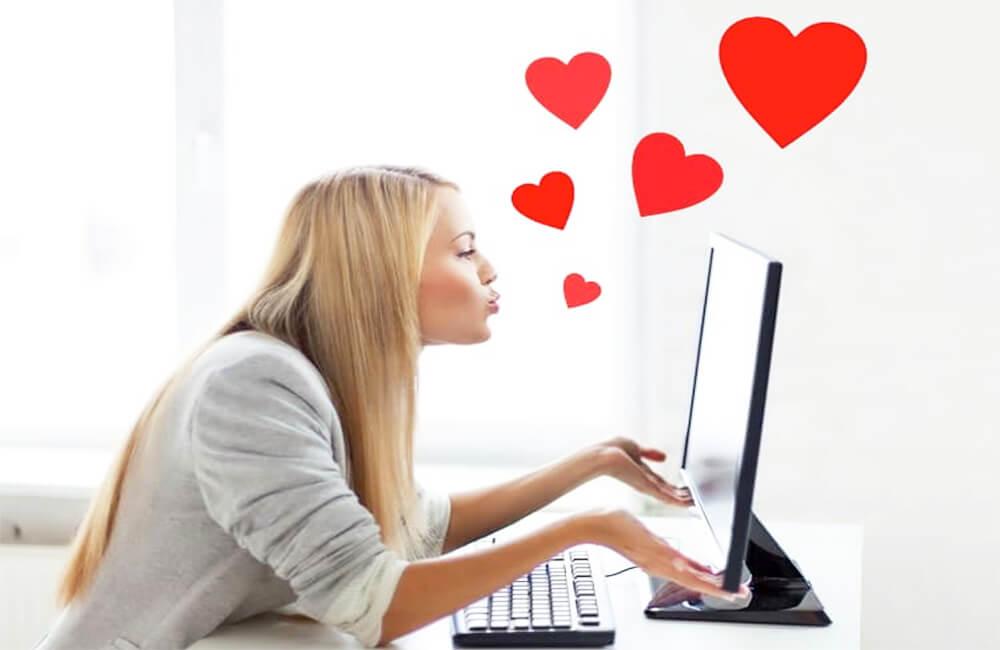 Conseils pour trouver l'amour sur un site de rencontre
